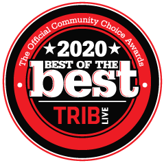 Westmoreland – Best of the Best